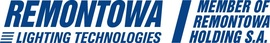 Remontowa Lighting Technologies S.A.