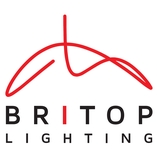 BRITOP Lighting Sp. z o. o.